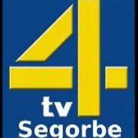 tv4_segorbe