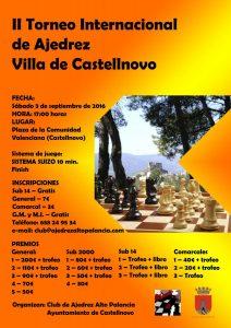 20160831 ii_torneo_internacional_ajedrez